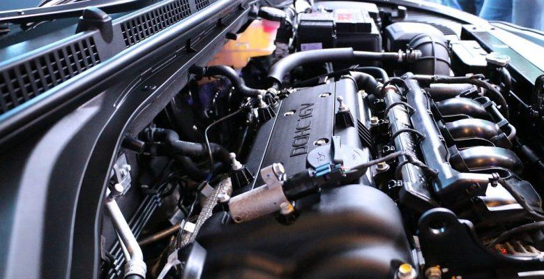4.7 Dodge Engine Problems & solutions