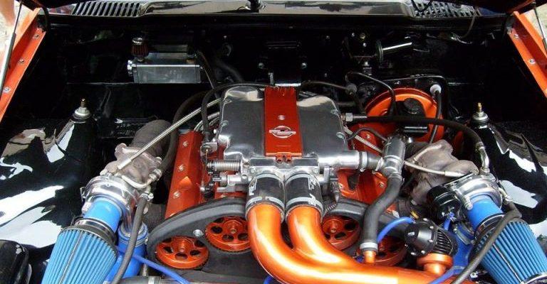 Best Cold Air Intake For Dodge Ram 1500 5.7 Hemi reviews