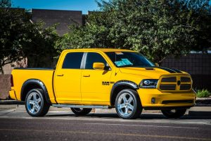 Best Shocks for Dodge Ram 1500 4x4 reviews