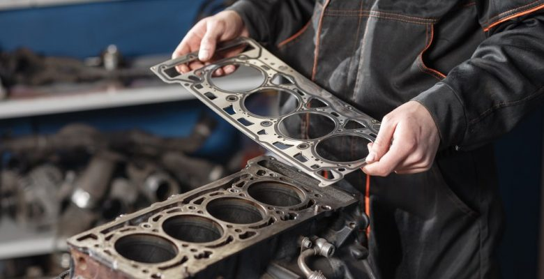 Best Head Gasket For 6.0 Powerstroke 2020